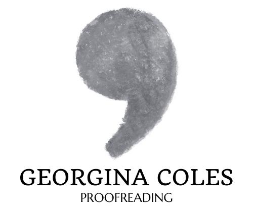 Georgina Coles